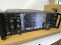 U5547 Used ICOM IC-7700 200 watt HF Ham Radio Transceiver