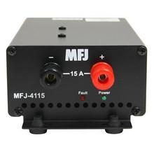MFJ-4115