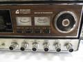 U5606 Junker Pearce Simpson Simba CB Radio Base with Extras