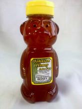 12 oz bear bottle