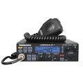 President Lincoln II Plus Amateur Radio 10 Meter Only