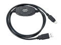 YAESU SCU-40 YAESU SCU-40 WiRES-X Connection Cable Kit For FTM-400 And FTM-100 Series Radios
