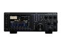 B-Stock KENWOOD TS-890S HF + 6 METER TRANSCEIVER  1 Year Kenwood Warranty