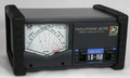 Comet CN-501H Economy series, compact HF/VHF AVG reading SWR/Power meter