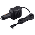 Icom CP-18A Cigarette lighter adapter for Icom IC-R3 and IC-R5