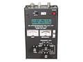 MFJ-269D, HF/VHF/220MHz/UHF, .100-230, 415-470MHz, SWR ANALYZER