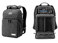 Icom LC-192 For IC-705 Backpack
