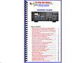 Nifty! Mini-Manual for Kenwood TS-890S