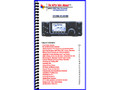 Nifty! Mini-Manual for Icom IC-9100