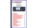 Nifty! Mini-Manual for Icom IC-9100