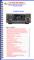 Nifty! Mini-Manual for Icom IC-9700