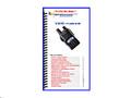Nifty! Mini-Manual for Yaesu FT-4XR/VR