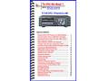 Nifty! Mini-Manual for Yaesu FTdx101D/MP