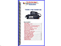 Nifty! Mini-Manual for Yaesu FTM-7250DR/DE