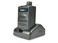 PRYME BTH-550 Bluetooth Speaker Microphone for Icom and Kenwood Radios