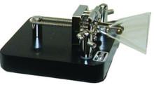 MFJ-564 Black