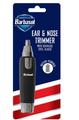 Barbasol - Nose & Ear Trimmer