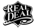 Richard's Real Deal Sealed Factory Case Lot Mystery Box Free Ship Lower 48