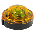 First Alert(TM) LED Roadside Emergency Beacon Magnetic Base