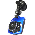 "Craig CCR9030 720p Digital Dash Cam w/2.4"" LCD & Windshield Mount"
