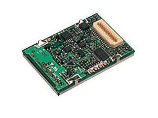 KENWOOD VGS-1 VOICE GUIDE/STORAGE TS-480/TS-590/TM-V71A/TM-D710 SERIES