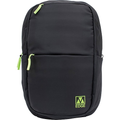 M-Edge Tactical Tech Pack  Back Pack Integrated Power Bank USB