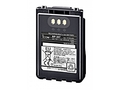 ICOM BP-307 BP307 7.4v 3150mAh HI-CAP BATTERY for IC-705