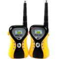 Ultra Power 2-Way Radio Set for Kids Pair