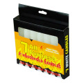 """7 Pack 4"""" All-Purpose Candles Emergency"""