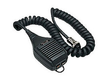 mc43s__72857.1411056560.220.220?c=2 kenwood mc 43s 8 pin hand mic 430 440 930 940 main trading company kenwood mc 50 wiring diagram at nearapp.co