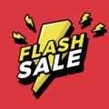 Flash  Deal Kenwood TM-V71A 144/440 MHz Mobile Plus Icom V80 HT