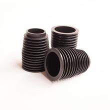 Veron Model Kit Cylinders