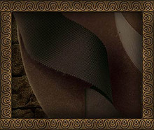 Hat Ribbon | Fedora