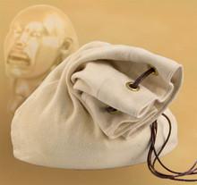 Indiana Jones Sandbag