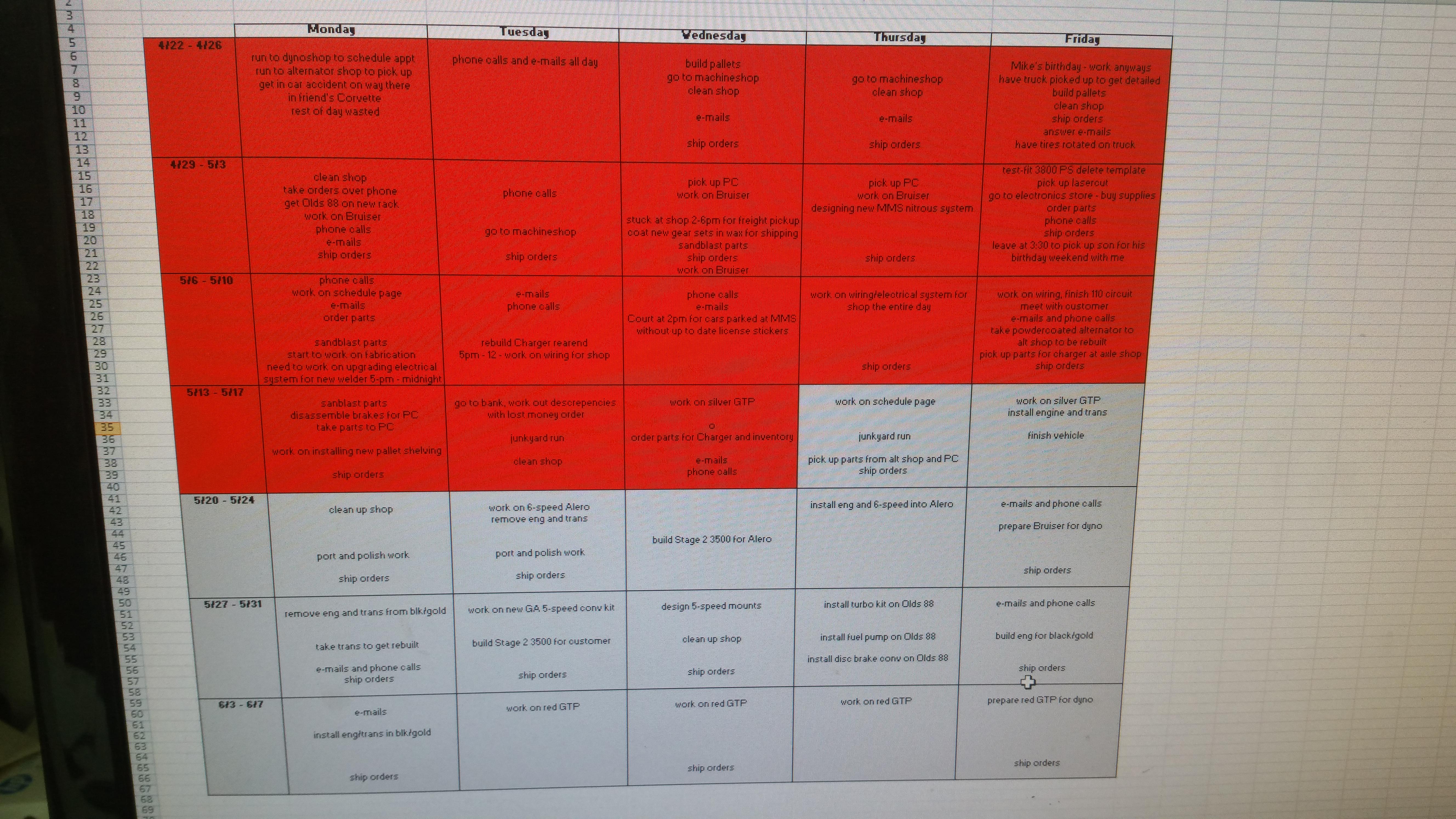 schedule051619.jpg