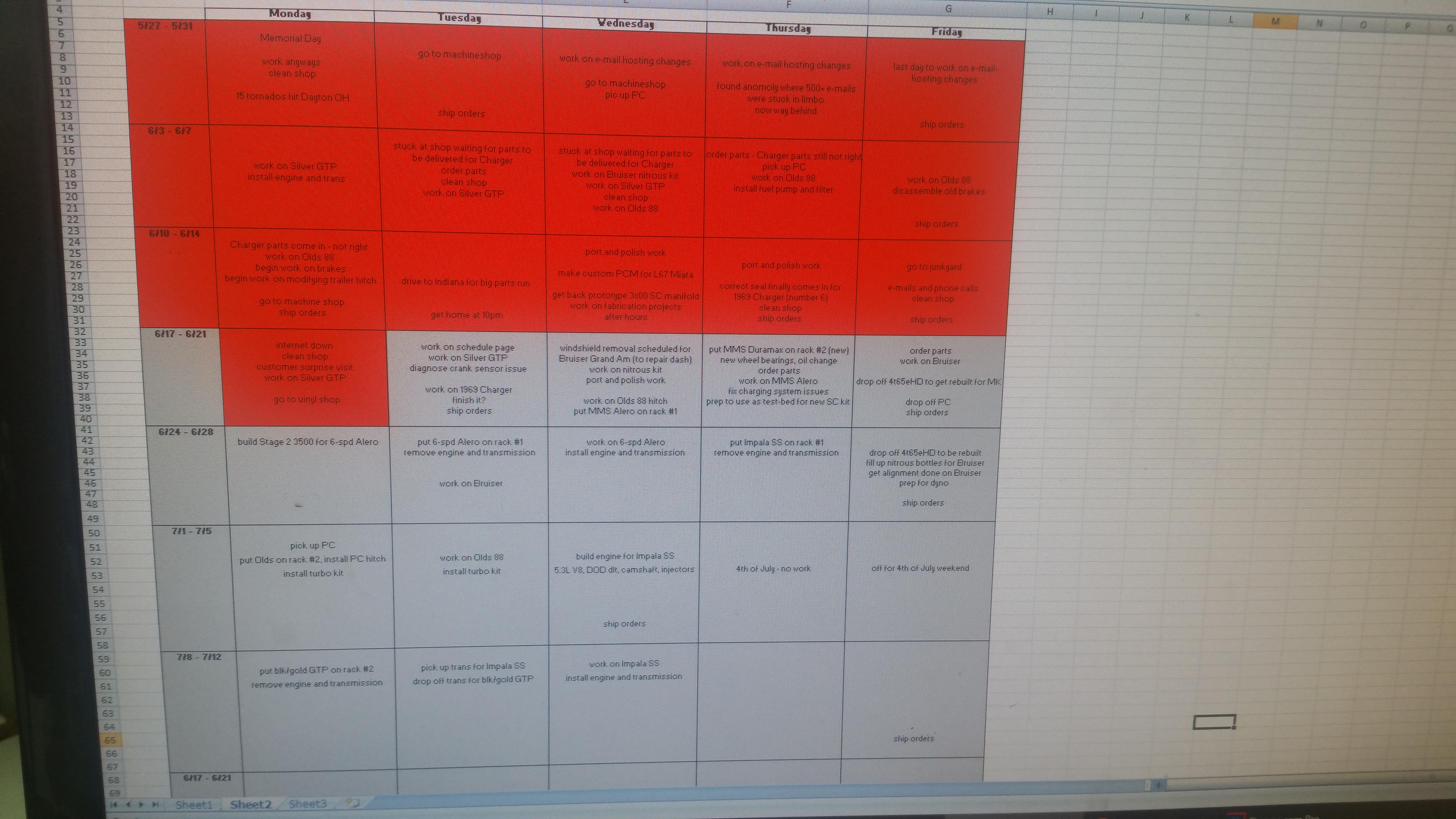 schedule061819.jpg