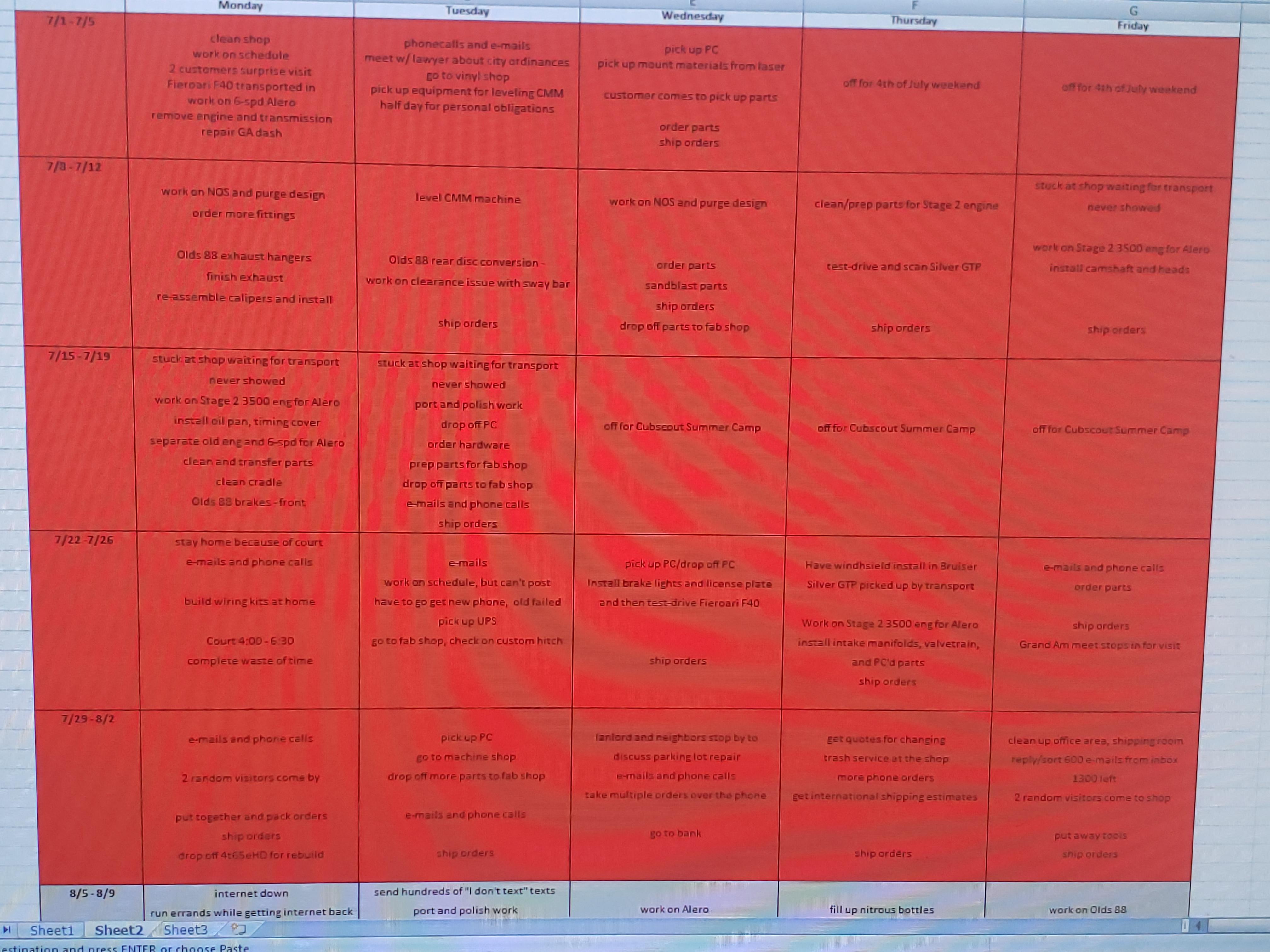 schedule080519-2.jpg