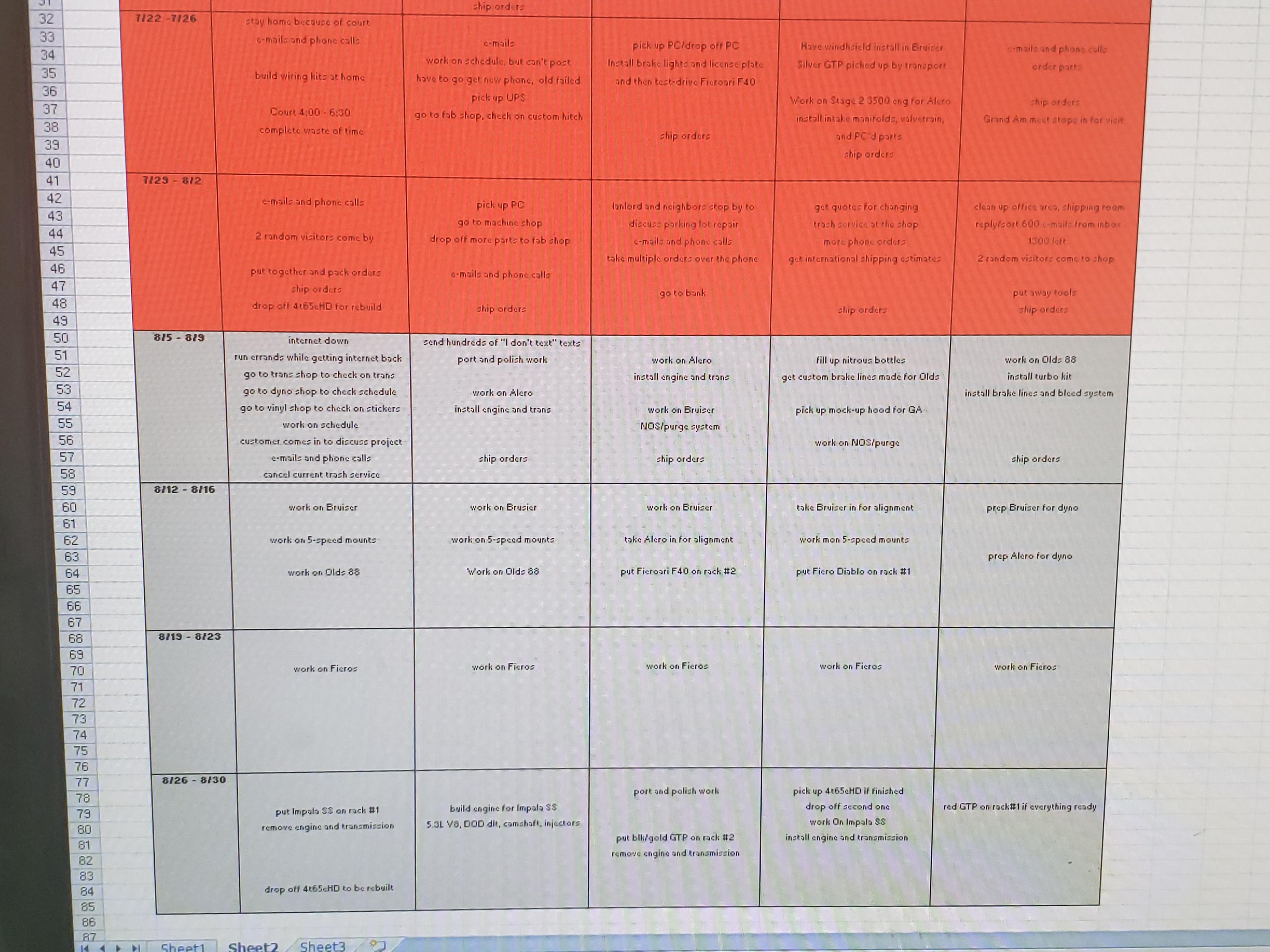 schedule080519.jpg