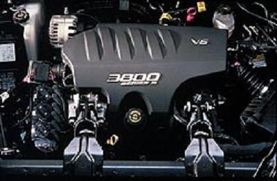 1999 Malibu 3 1 Engine Diagram Wiring Diagrams Library