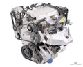 LX9 3500 engine