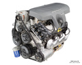 L26 3800 Series III Non-supercharged Engine