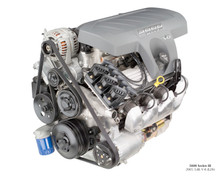 L Pic on 1995 Gm 3800 Engine