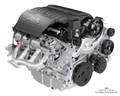 LS4 5300 V8 Engine