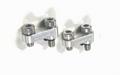 3500 swap ICM adapter brackets