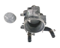 Stock 3400 56mm Throttle Body