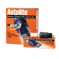 Autolite Spark Plugs for GM V6 Engines