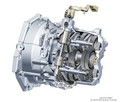 6 speed Manual Transmission Conversion for Grand Am/N-body Vehicles