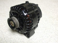 MMS Powdercoated Alternator
