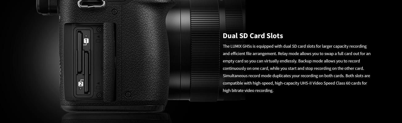 1074-lumix-dc-gh5s-p-10-dualsdslots-1302x400.jpg