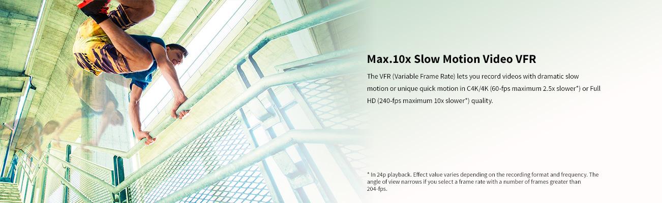 1074-lumix-dc-gh5s-p-14-slo-movideo-1302x400.jpg